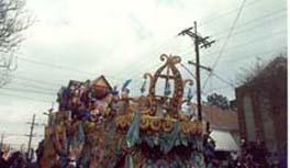 Krewe of Thoth 1